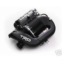 Supercargador Toyota Tacoma 4runner T100 Fj Crusier