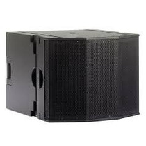 Eaw Jfl 118 Black Line Array