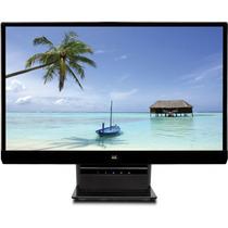 Monitor Viewsonic 22 Pulgadas Full Hd Hdmi / Vx2270smh-led