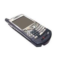 Adaptador Wifi Enfora Para Palm Treo 650 Wln-1502 Nuevo
