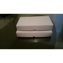 Caja Cartonregalo, Joyas,bisutería,8.5x8.5x2.5 Alto $2.50c/u