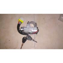 Switch Encendido Nissan Sentra / Lucino 96-00 Std Nuevo