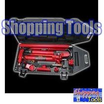 Adir 925 Porto Power Hidraulico 10ton P/enderezado Vv4