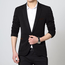 Saco Juvenil Blazer Casual Moda Asiatica Corena Japonesa