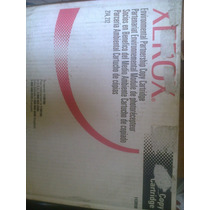 Fotoreceptor Xerox 113r180 Original Abierto Sin Usar