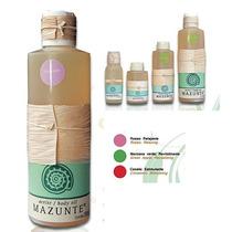 Aceite Corporal Mazunte 100% Orgànico, Relajante