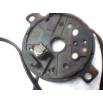Pastilla O Sensor De Distribuidor Caravan Voyaguer Lebaron