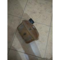 Deposito Anticongelante Golf Jetta Mk2 A2 Original Usado Tap