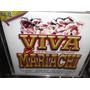 Mariachi Arriba Juarez Viva Mariachi Vol.3 Cd Sellado