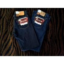 Jeans Levis Original 517 Dmm
