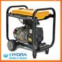 Generador Monofásico De 3,500 W Motor Kohler De 6,5 Hp