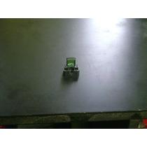 Chip Sharp Mx 235nt/ Ar 5623/ 5618/ 5620/ Mxm182/ 202/ 232