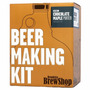 Kit Para Hacer Cerveza Artesanal, Chocolate Maple Porter<br><strong class='ch-price reputation-tooltip-price'>$ 1,350<sup>00</sup></strong>