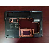 Carcasa Inferior Acer Aspire 4220 4520 4620 4620z 4320 4720