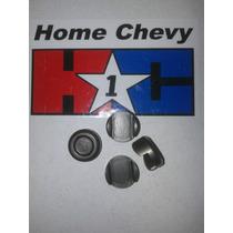 Base Opresor D Balancin Chevy, P/ Buzos Motor 1.4 Y 1.6