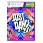 ¡¡¡ Just Dance 2017 Para Xbox 360 En Wholegames !!!