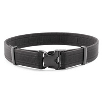 Black Hawk Web Duty Belts