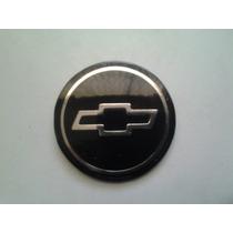 Emblema Chevy Parrilla