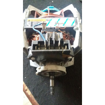 Motor Para Secadora Whirlpool