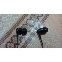 Audífonos Philips Rich Bass Chicharo