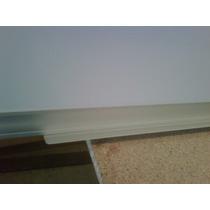 Pintarron Blanco Plumon 120x240 $750.00 Oferta-10 Piezas-