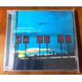 Depeche Mode - The Singles 86>98 (2cds, 1998) Maa