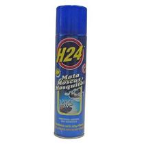 Insecticida Mata Moscas 426ml H24