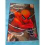 Amazing Spiderman 77 Numero Final,portada Metalizada Vmj