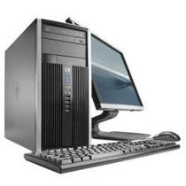 Computaodora Hp Compaq 6005 Pro Microtower Pc
