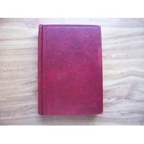 Libro De La Reader´s Digest Contiene 4 Novelas.