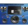 Kit Completo De Audio Ideal Para Rockolas A Solo $1895 Pesos