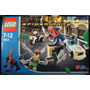 Lego 4854 Spider-man 2 Doc Ock