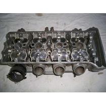 Cabeza Completa Para Honda Cbr 600 F4 1999-2000.. Pmv