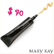 ¡gran Venta De Productos Mary Kay! Corrector De Ojos Yellow