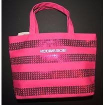 Victorias Secret Bolsa Pequeña De Viaje