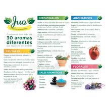 Jabones Artesanales Juo, Organicos , Esotericos, Naturistas