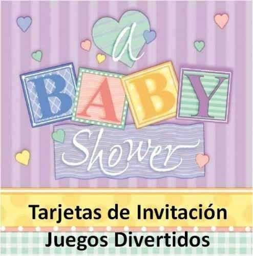 Para Imprimir Invitaciones Bautizo Nina Gratis Imagenes Kit Imprimible