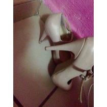 Zapatillas Valentino Imitacion Mercadolibre