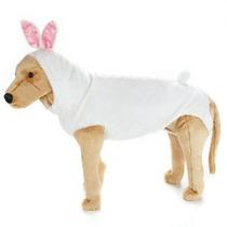 Disfraz De Conejo Para Perros, Mascotas, Envio Gratis