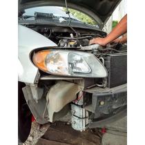 Turbo Hho Generador Especial Para Carburador Y Diesel