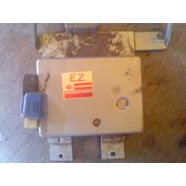 Computadora Para Tsuru 95 96 97 Ez Roja
