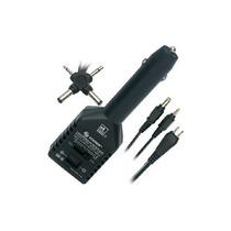 Eliminador Con Plug Para Encendedor De Automovil .800 Ampere