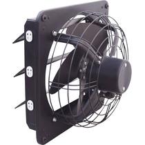 Extractor De Aire De Uso Industrial 12 Ip.