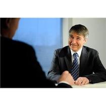 Inicia Negocio Con Renta De Oficinas Virtuales