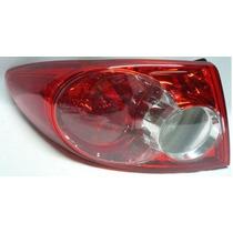 Mazda 6 Mazda6 2003 - 2005 Calavera Izquierda O Derecha