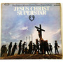Jesus Christ Superstar Mn4