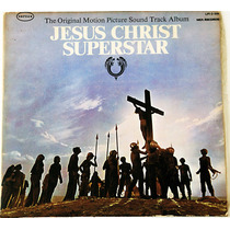 Jesus Christ Superstar Vbf