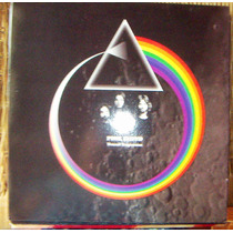 Rock Inter, Pink Floyd, Travel Sequence, Fotodisco 12´, Fdp