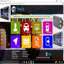 Nueva Plataforma Anual De Rastreo Gps Tracker
