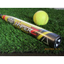 Bats Softball L S Hyper Z Ssusa 2016 Hot Envio Gratis Aereo